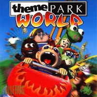 Download Theme Park Collection