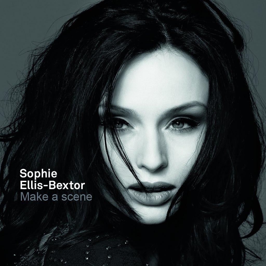 http://4.bp.blogspot.com/-8OonY-lTez4/TdXYAJa9HtI/AAAAAAAAAHk/VAOhhAWDqIY/s1600/Sophie+Ellis-Bextor+-+Make+A+Scene+%2528front%2529.jpg