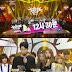 B2ST wins #1 on 'Music Bank'