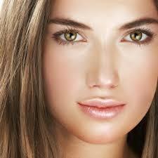 Maquillaje verano 2014
