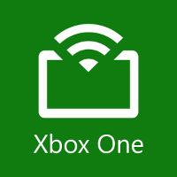 Microsoft Rilis Aplikasi SmartGlass Jelang Peluncuran Xbox One