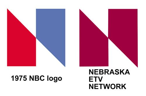 1975_NBC_LOGO_NEN_Logo.jpg