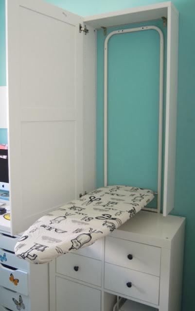 diciembre 2013 mi llave allen. Black Bedroom Furniture Sets. Home Design Ideas
