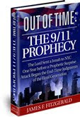 The 911 Prophecy