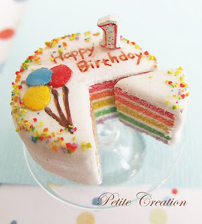 photos_birthday_cake_15.jpg (289×320)