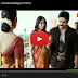 Attarintiki Daredi Climax Emtional Dialogues | Watch Pawan Kalyan AD Climax Scene New Trailer HD