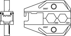 rj45 568a with Herramientas Para Construir Una Lan on T568b Wiring also T568b Db9 Wiring Diagram also How To Home  Pt2 review 584 3 additionally 568b Wiring Diagram as well 568b Wiring Diagram.