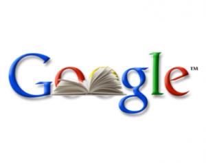 Cara Download Buku Di Google Books | Free Download Google Books Downloader Terbaru