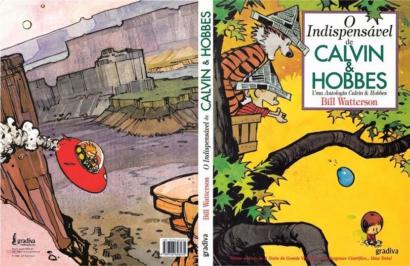 Indispensavel+Calvin&Hobbes+810x525jpg.jpg (810×526)