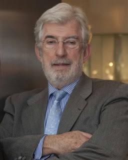 Gonzalo Burgos