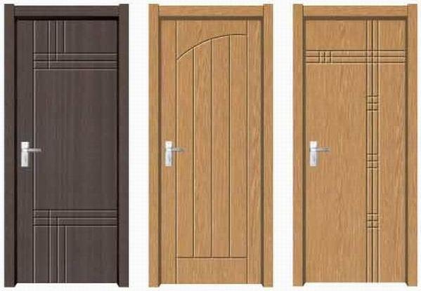 pintu minimalis 2014