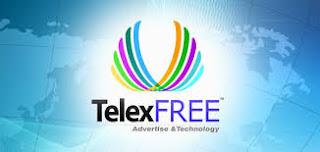 Telexfree é condenada pela Justiça do ES a pagar R$ 24 mil a divulgador