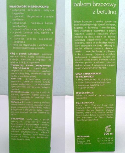 balsambrzoz2.png