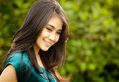 Anisa-Rahma-Cherrybelle
