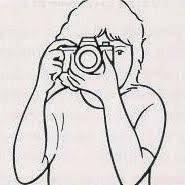 Dile adiós a las fotos movidas en 6 sencillos pasos