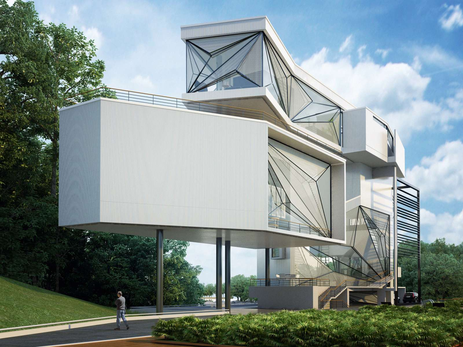 04-Aviator-s-Villa-by-Urban-Office-Architecture