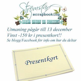 http://sanglertochjag.blogspot.se/2013/11/utmaning-med-vinst.html