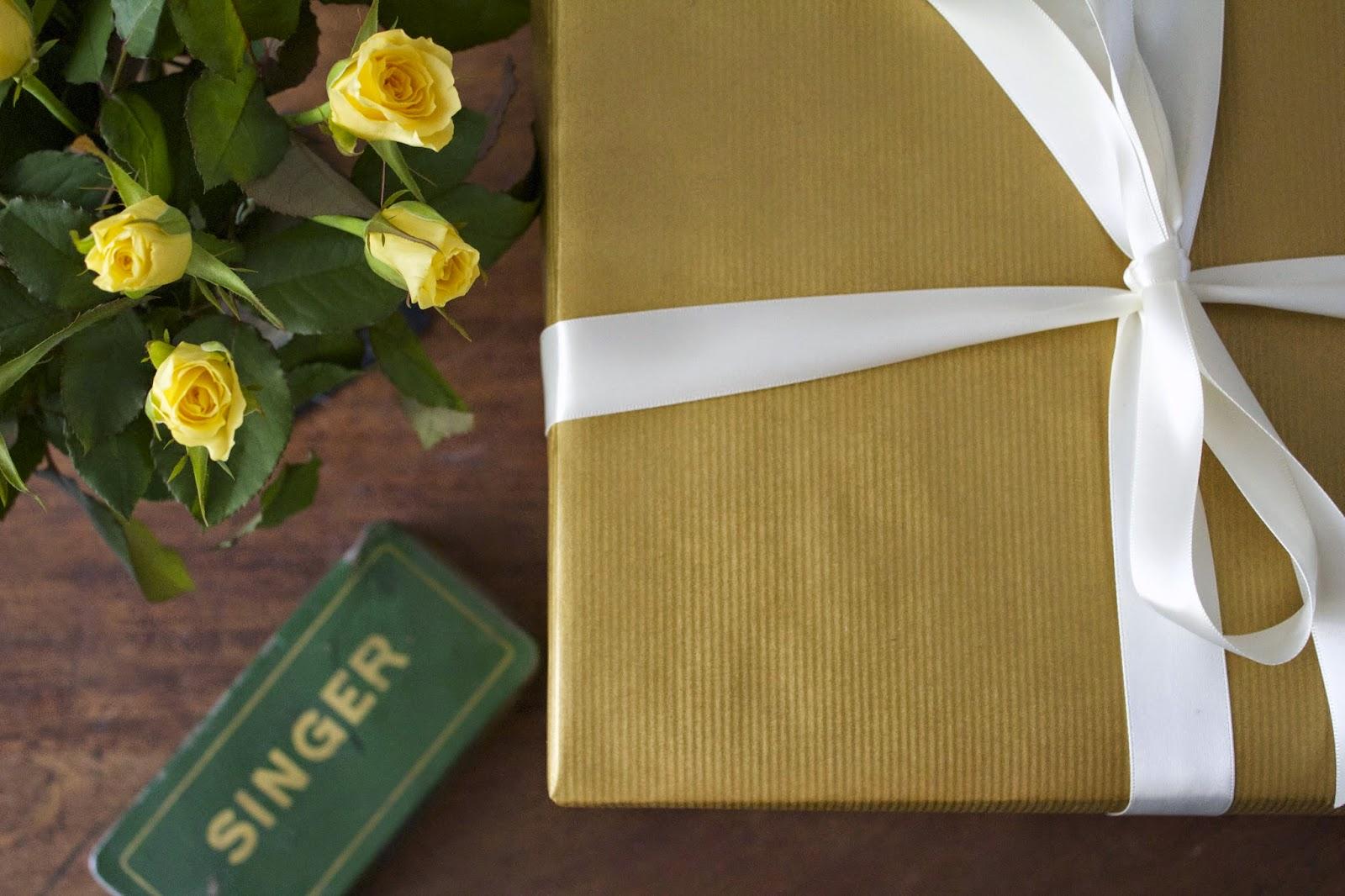 Jing Tea Gifts