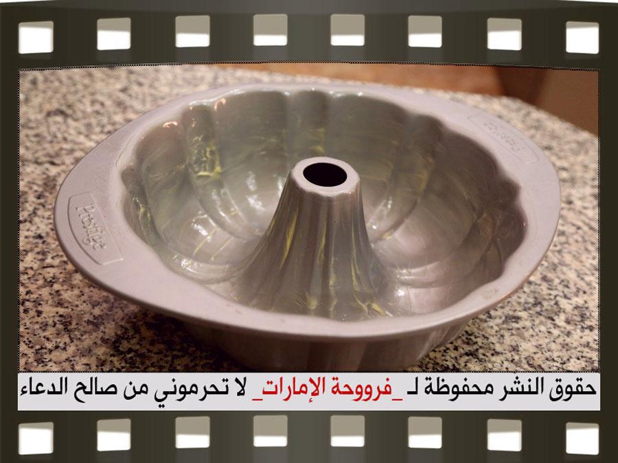 http://4.bp.blogspot.com/-8P66IWg7oDY/Vi4RMm7vz0I/AAAAAAAAXrU/fgXgivSH0p4/s1600/10.jpg