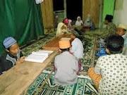 Kampung Tanpa Teknologi dan Hilangnya Budaya Ngaji