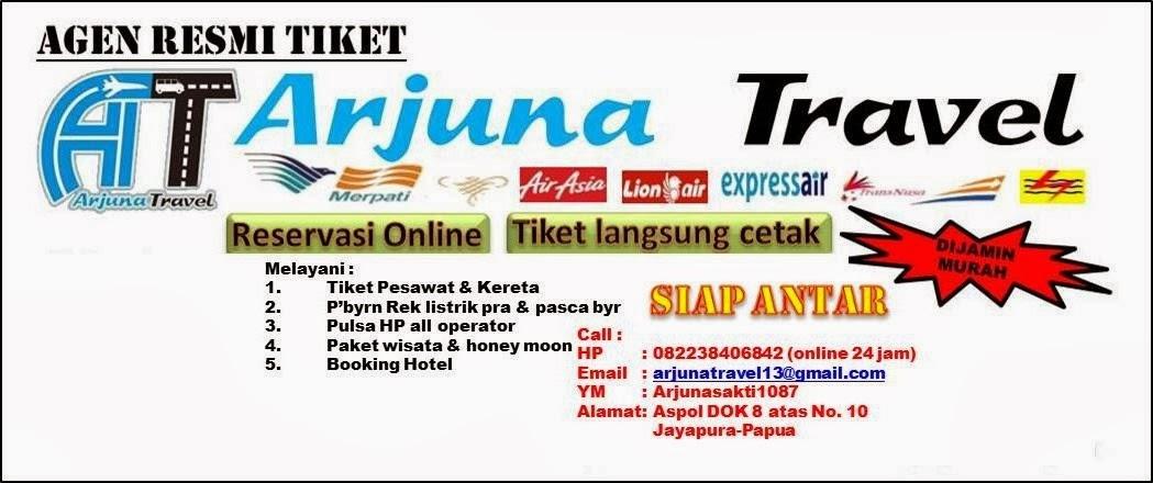 Image Result For Pulsa Murah Di Jayapura