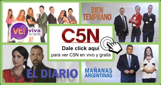 Click-aqui-para-ver-c5n-en-vivo-online-gratis