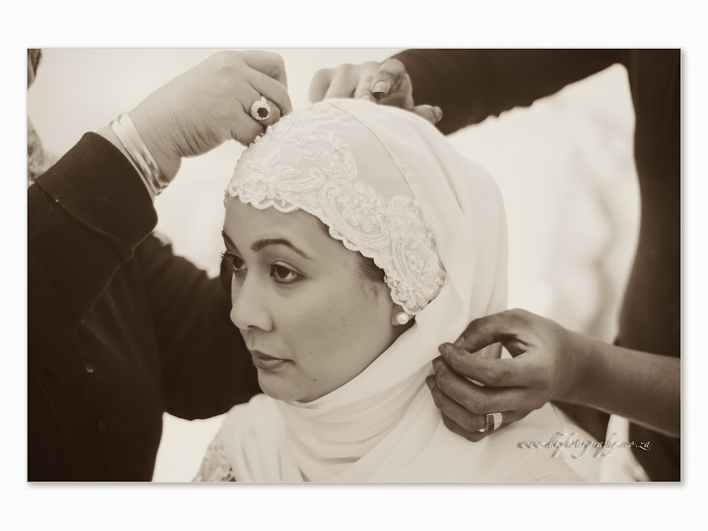 DK Photography Slideshow-0193 Rahzia & Shakur' s Wedding  Cape Town Wedding photographer