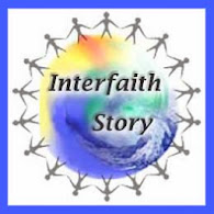 Interfaith group pledges continued support for St Catherine homeless MSM