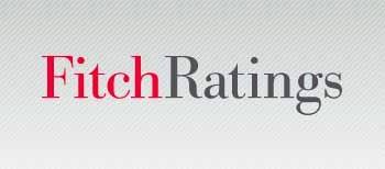 Fitch Rates Sri Lanka's Bond at 'BB-(EXP)'