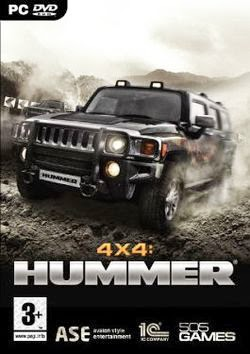 Download Free 4x4 Hummer PC
