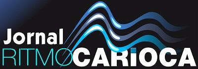 Jornal Ritmo Carioca - Carnaval