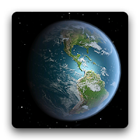 Earth HD Deluxe Edition Apk Download