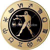 Zodiak Libra Minggu Depan