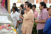 Last Regards to Akkineni Nageswara Rao-thumbnail-190