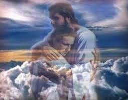 Dios le ama a usted