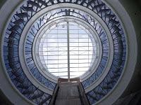 12-Campus-Luigi Einaudi-por Foster-Partners