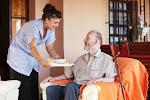 Durham Region Senior Care Respite Care in Durham Region 905-436-2328