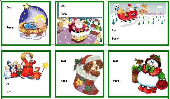 Imagenes De Navidad Para Imprimir Gratis. Interesting Navidad Para ...