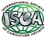 ISCA Member