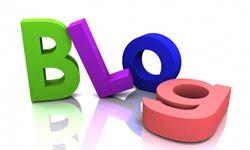 Где создать блог бесплатно