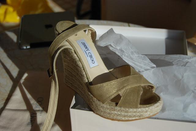 jimmy choo espadril,dolgu topuk,sandalet,ayakkabı,shoes