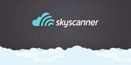 aplicativo-skyscanner-android
