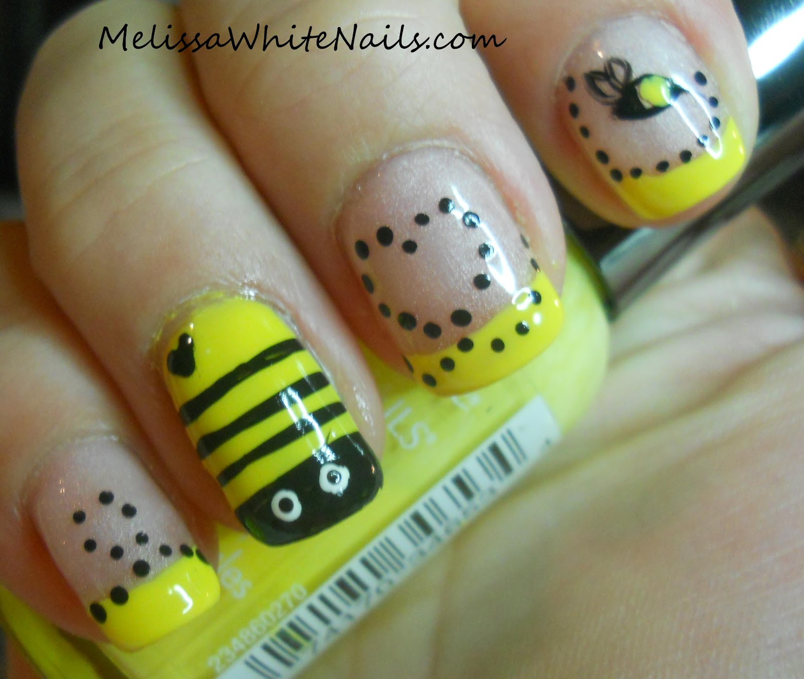 Nail Art Pictures: nail art gallery magazine