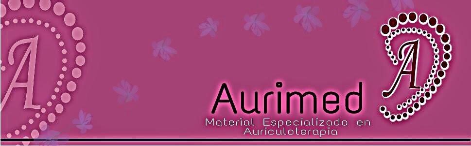 Productos para Auriculoterapia