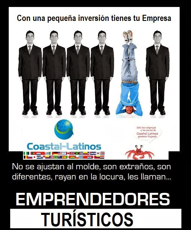 http://www.coastal-latinos.net/alsomarse/compra.php