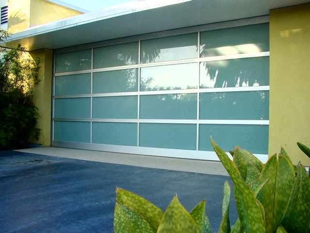 Modern garage door prices ayanahouse for 16x8 garage door price