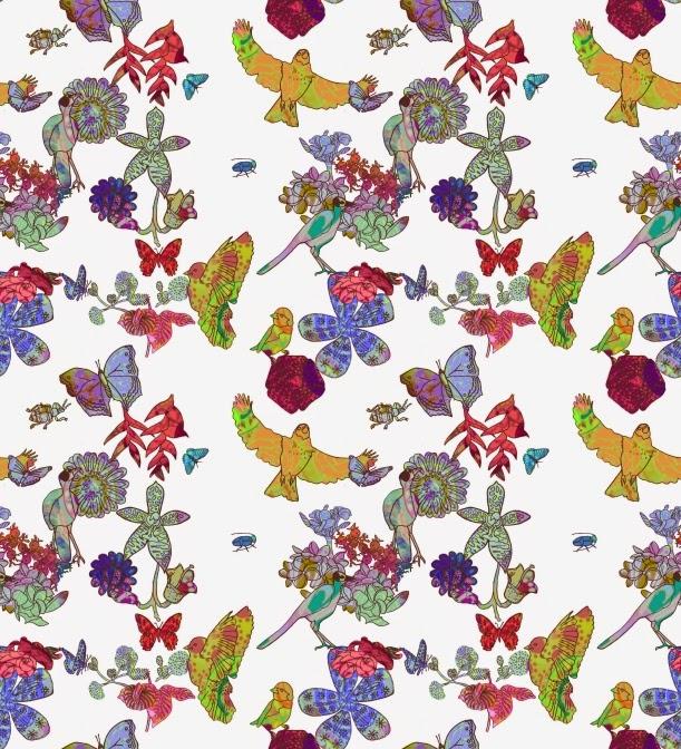 http://www.spoonflower.com/designs/3519756