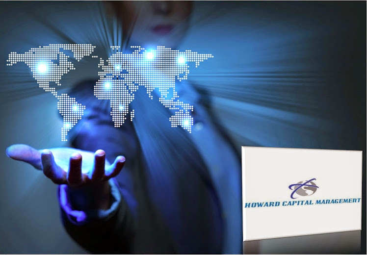 Howard Capital Management