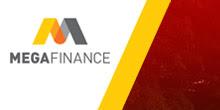 LOKER LAMPUNG, PT Mega Finance