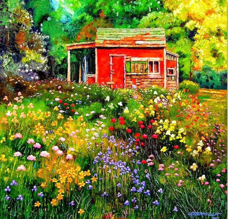 paisajes-de-jardines-hermosos